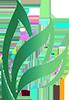 لوگوی شرکت دانژه بذر مانا